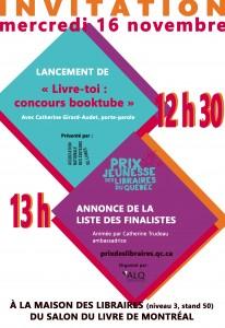 invitation-finalistes-slm-finale