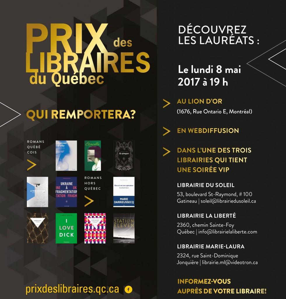 Invitation1-laureats-web