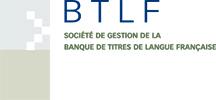 BTLF_Logo-web