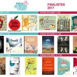 Couvertures-FINALISTES-PJDL2017