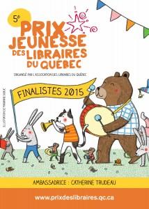 Livret-Finalistes-2015-couverture