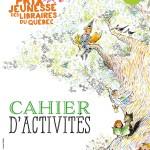 cahier-PJDL2017-COUV5X7