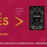cover-laureats2017