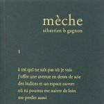meche-crop