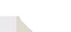 BTLF_Logo-blanc