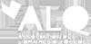 Logo-ALQ-blanc-web
