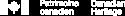 pch-f-blanc-web