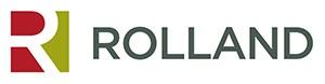 logo_rolland_coul_bil_300px