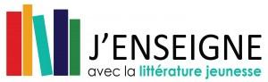 elj-logo2016