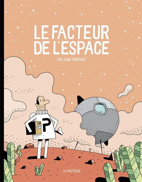 facteur-espace