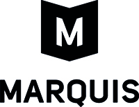 logo-marquis-vertical-200px