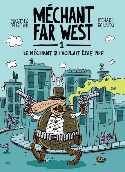 mechant-far-west