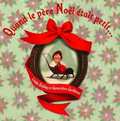 pere-noel