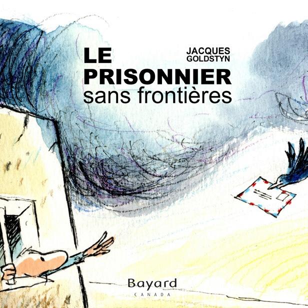 prisonnier-sansfrontieres