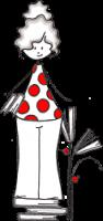 sophielit-coul