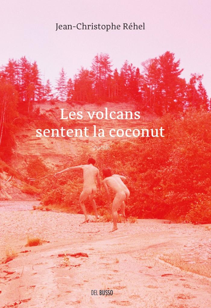 volcan-coconut