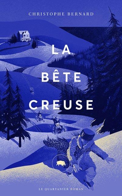 BETE-CREUSE.jpg