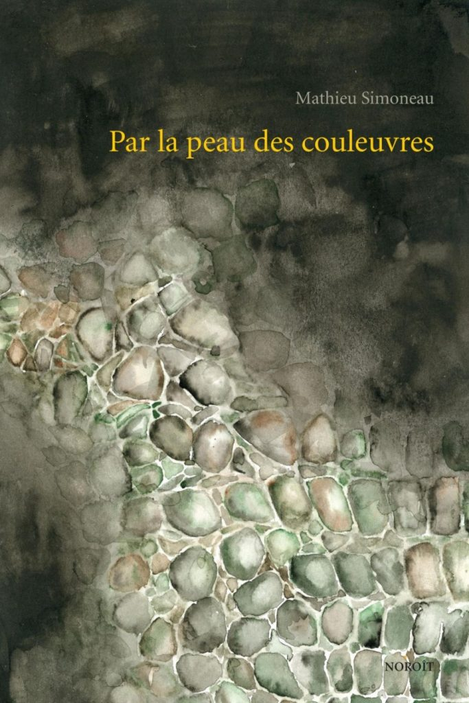 Zoom Demo Prix Des Libraires